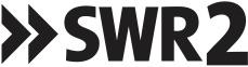 Logo SWR2