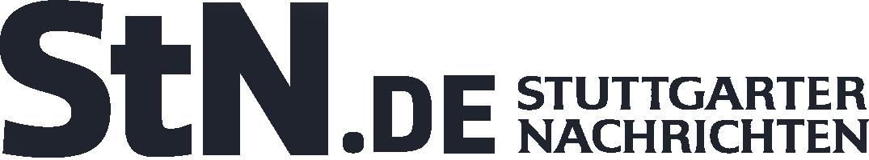 Logo Stuttgarter Zeitung
